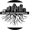 Root Cause Facility Maintenance
