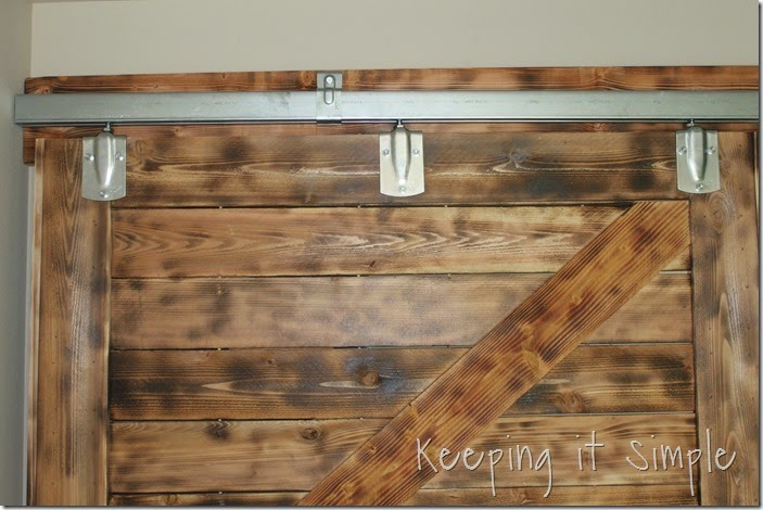 DIY-Large-Barn-Door-with-Burned-Wood-Finish (52)