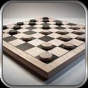 Checkers V+ icon