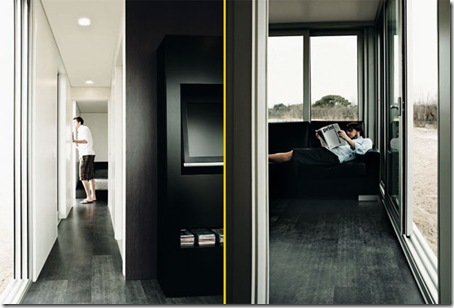 suite-home_02