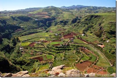 7913 Circular Montaña Guía(Hoya Pineda)