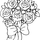 websites_primary_websites-copier_rubriques-leguide-gfx-coloriages-fleurs-rose3_.jpg