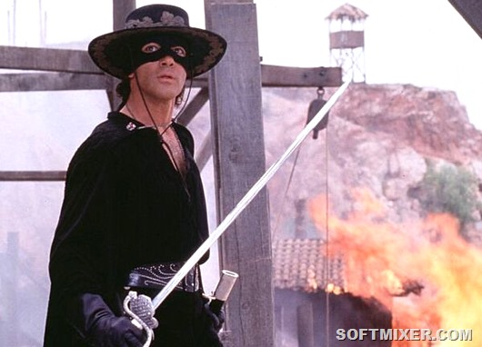 mask_of_zorro_6
