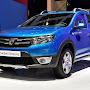 2014-Dacia-Dokker-Stepway-06.jpg