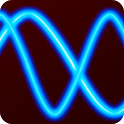 Vibrations Analysis icon