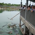 Тайланд 12.05.2012 5-57-57.JPG