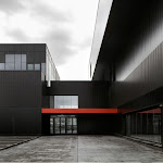 fundacion-metal-asturias-barchitects-02.jpg