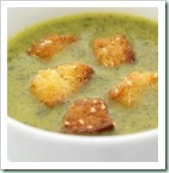 soup&croutons