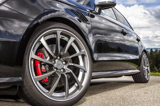 Audi-S1-ABT-02.jpg