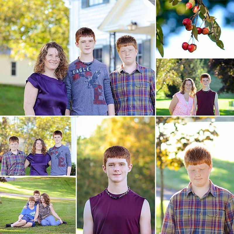 W FAMILY 2
