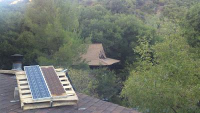 2011-07-17_19-37-41_682.jpg