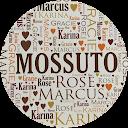 Marcus Mossuto