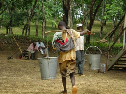 produtos de trabalho escravo 5
