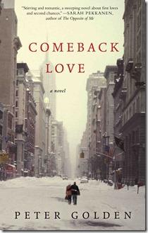 Comeback_Love_book_cover