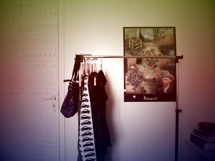 arara-de-roupa-decoração