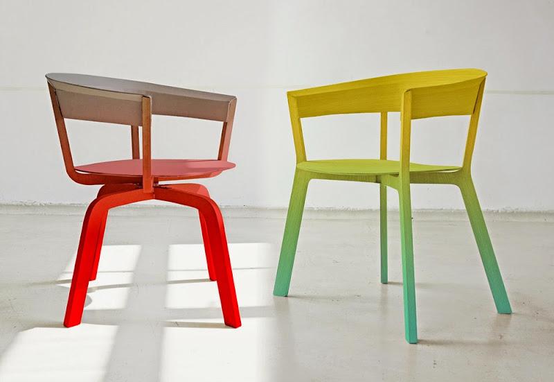 01-bikini-chair-por-studio-aisslinger.jpg