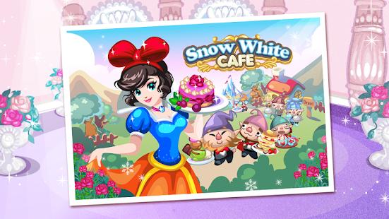 Snow-White-Cafe
