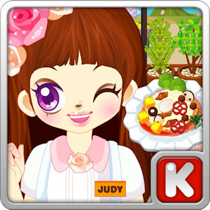 Judy's Spaghetti Maker – Cook for PC and MAC