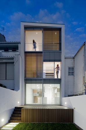 cortinas venecianas de aluminio