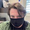 Eric Pressman