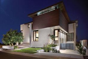 arquitectura-contemporanea-casa-strand-de-horst-architects