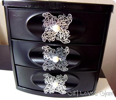 jewelrybox3