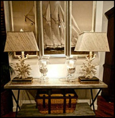05-15-31_barclay-butera-coral-lamps-and-console_420
