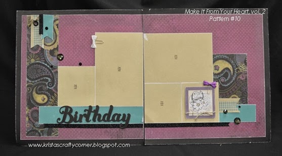 Laughing Lola_2 page layout_birthday_gathering 2014-1 DSC_1345