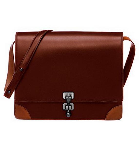 f6983e95396e fake chanel purses bags for men chanel 1113 handbags replica for sale