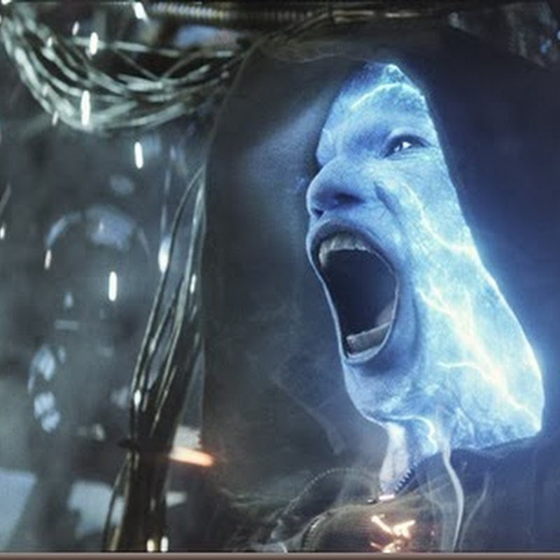 """Amazing Spider-Man 2"" Releases New Video ""Rise of Electro"""