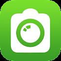 QBiC APP icon