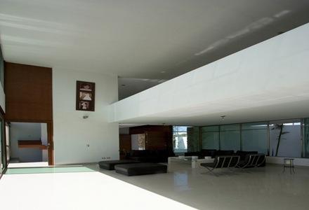 diseño-interior-casa-los-troncos