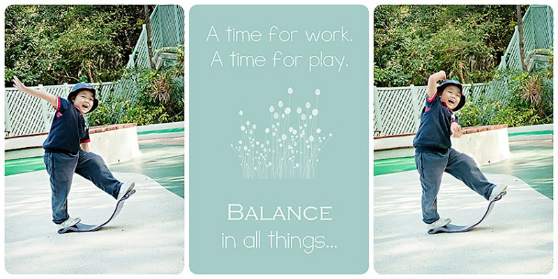 Balance-collage--with-textC