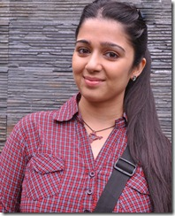 charmi_latest_photos