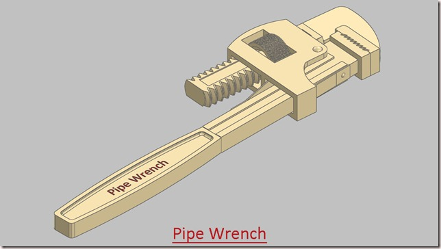 Pipe Wrench_1