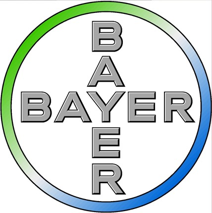 programa_estagio_bayer