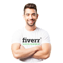 Frist Fiverr