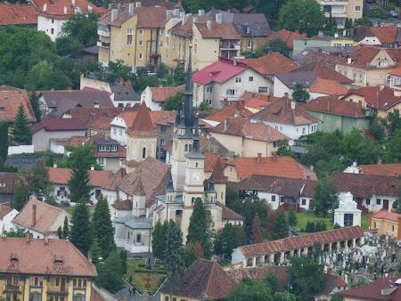 5. Biserica Sf. Nicolae din Schei.JPG