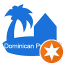 Dominican Property by Didi Kotthoff