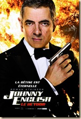 johnny-english-le-retour-johnny-english-2-20791-1172805843