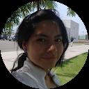Gisel Samanez Angeles