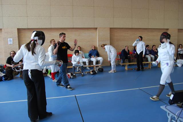 II Torneo Dragón de Plata (390).jpg