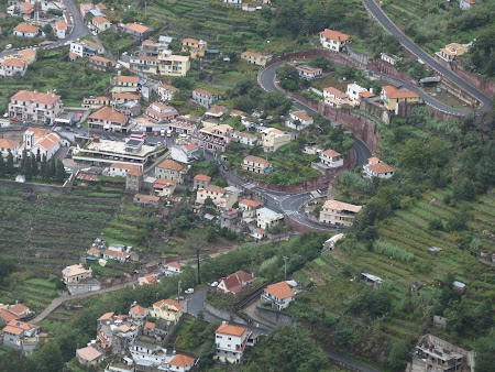 15. Sate din Madeira.JPG