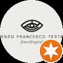 Immagine del profilo di Enzo Testa
