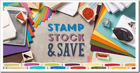 2014_10_01_ SU! Stamp Stock & Save with the Craft Spa
