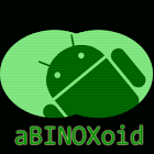 aBINOXoid simple icon