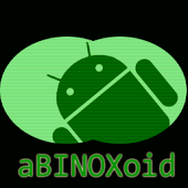 aBINOXoid simple
