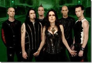 within temptation boletos