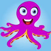 Dress the Octopus