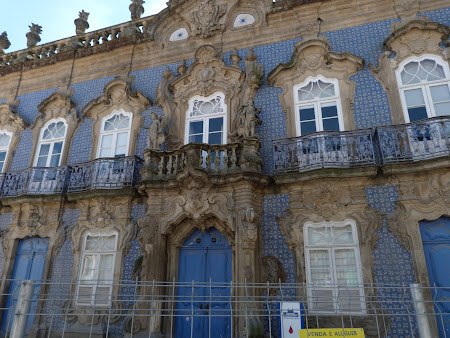 12. Palatul Raio Braga.JPG